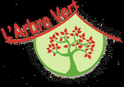 Association l'arbre vert